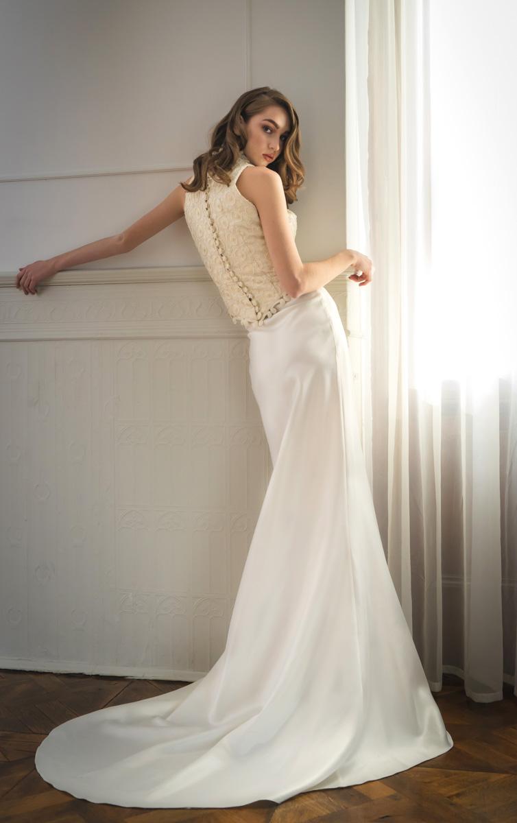 bridal-Alkmini-09473.jpg