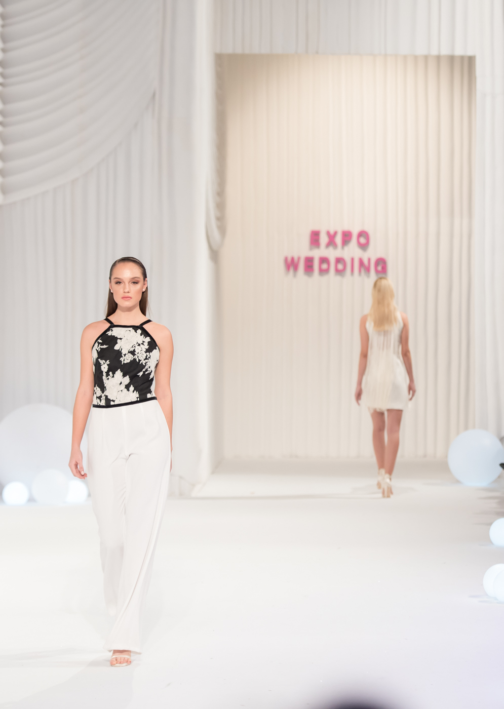 alkmini-dresses-2997.jpg