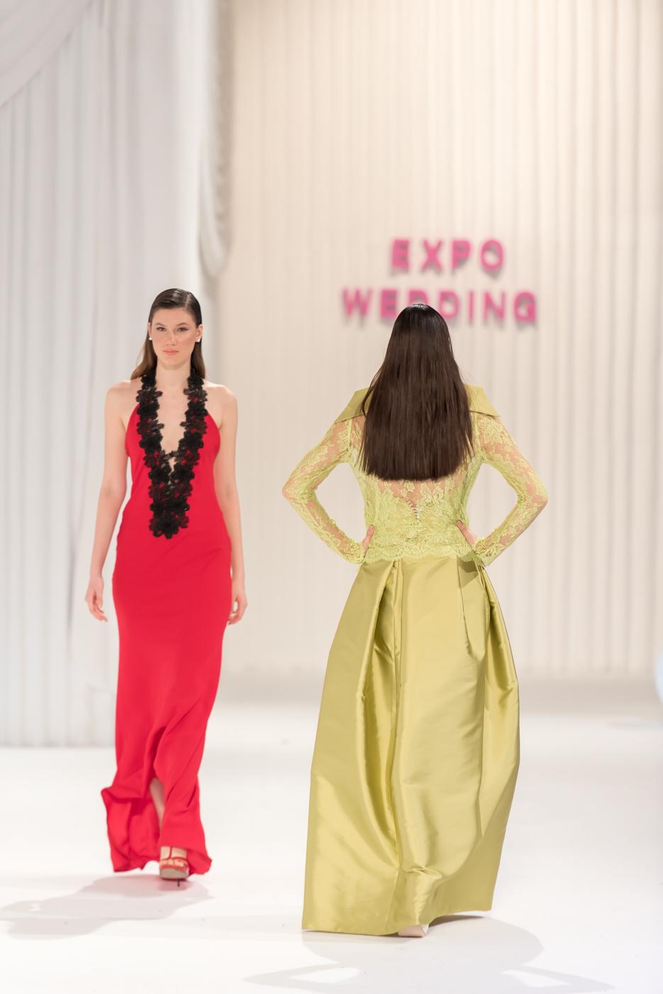alkmini-dresses-3026.jpg