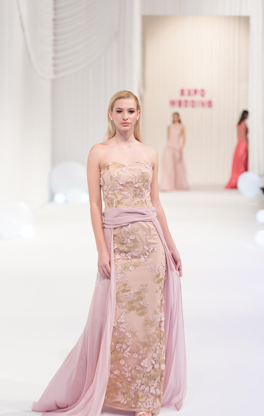 alkmini-dresses-3065.jpg