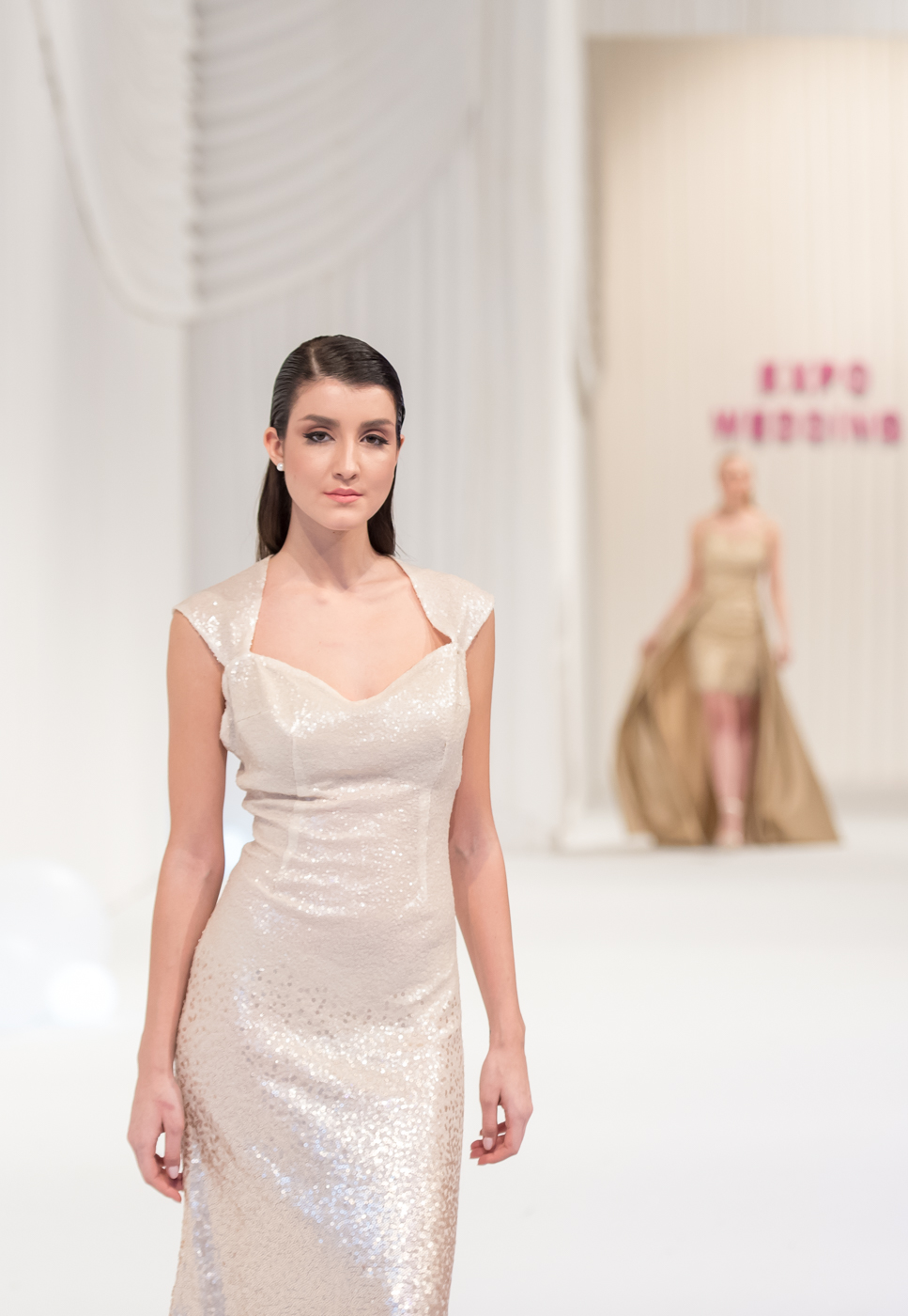 alkmini-dresses-3101.jpg