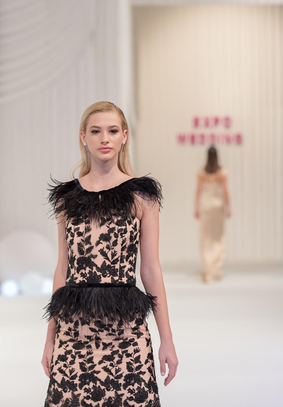 alkmini-dresses-3123.jpg