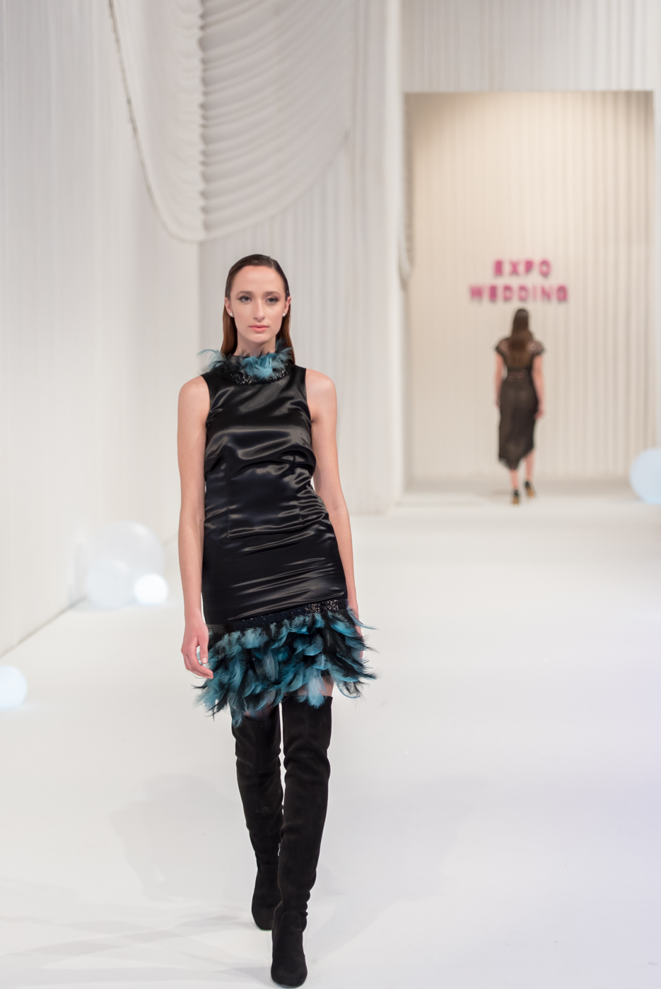 alkmini-dresses-3139.jpg