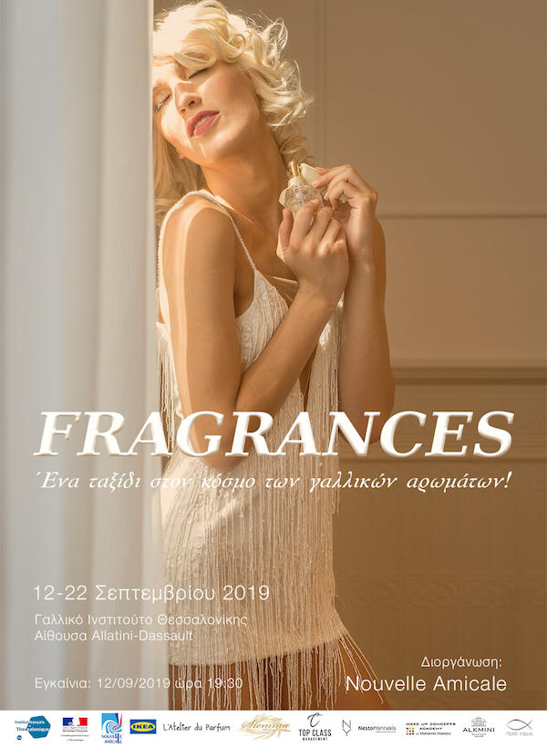 Fragrances-1