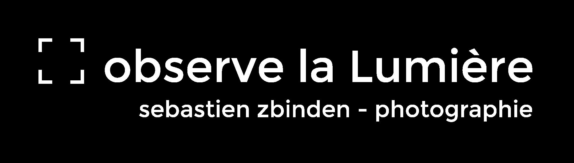 regarde la Lumière-logo(3).png