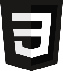 css3-blk.png
