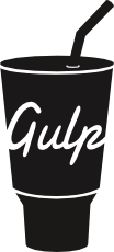 gulp-blk.png