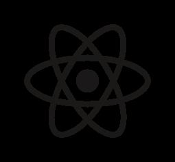 React.js_logo-blk.png