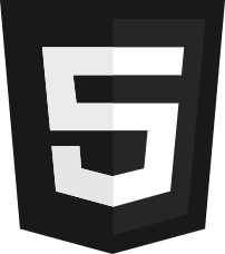 html5-blk.png