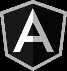 angular-color-blk.png