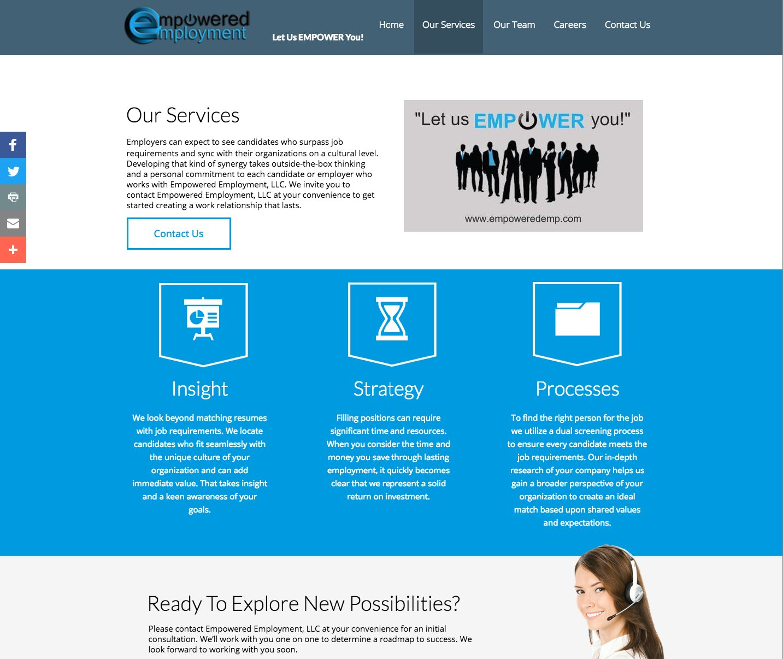www.empoweredemp.com-our-services-1.html.jpg