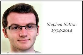 Stephen Sutton.jpg