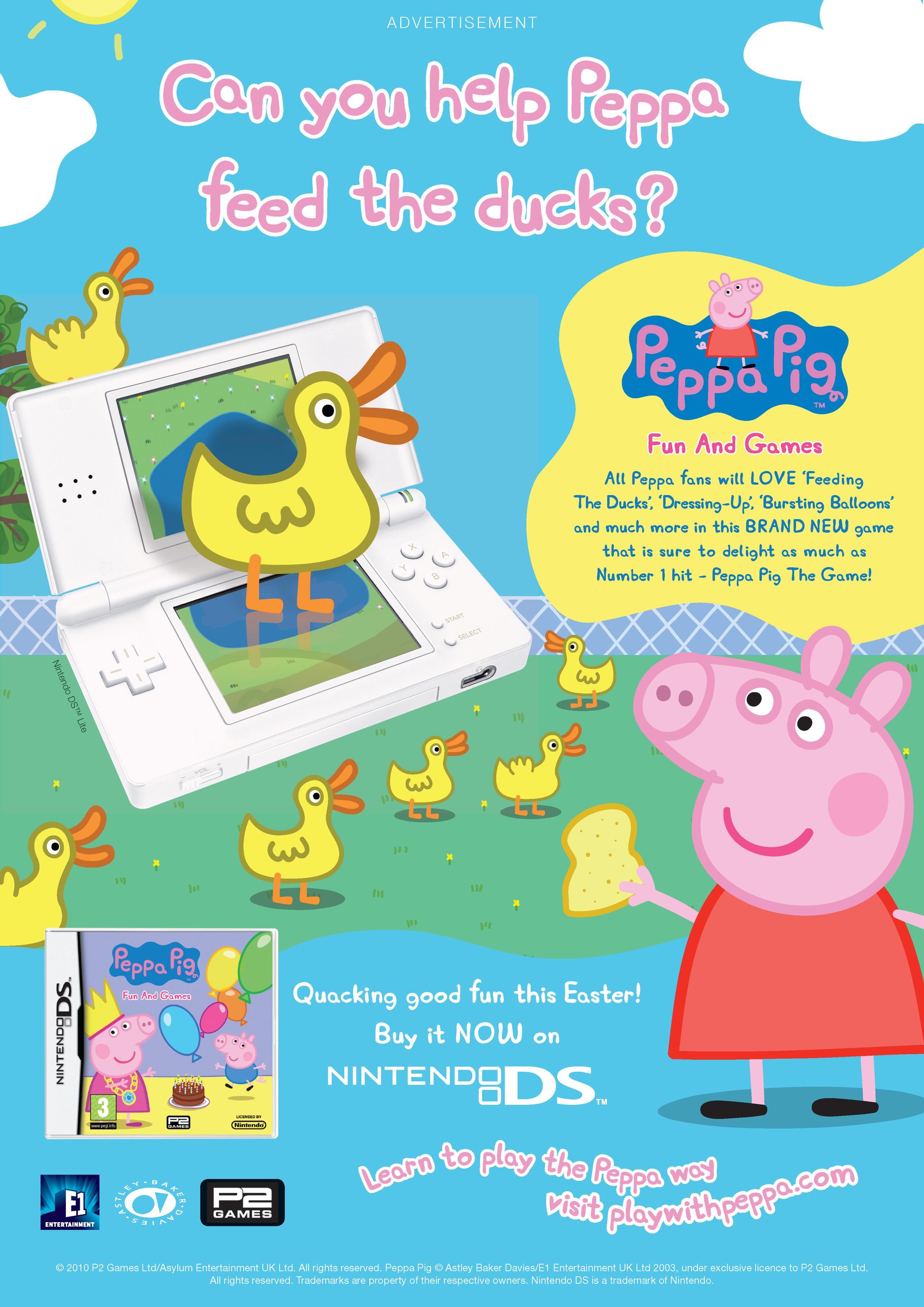 Peppa Pig Advert (Ducks).jpg