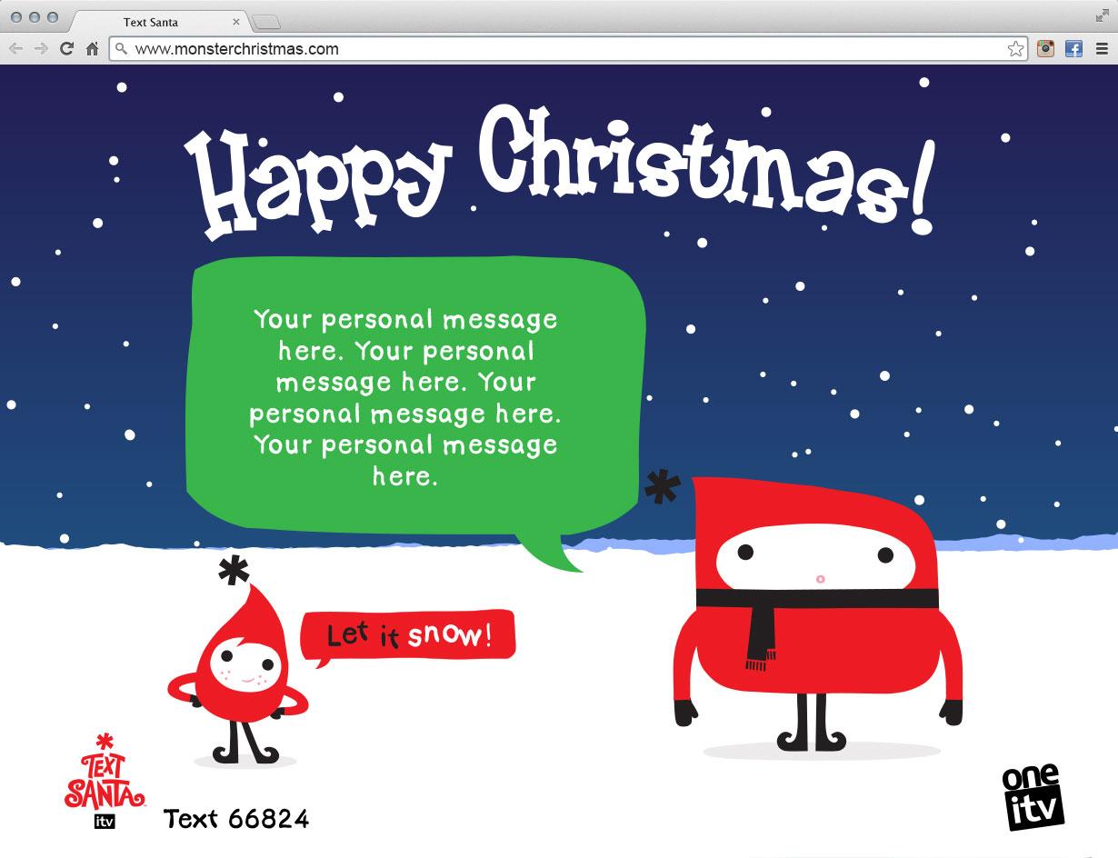 Monster-Christmas-Screen-6.jpg