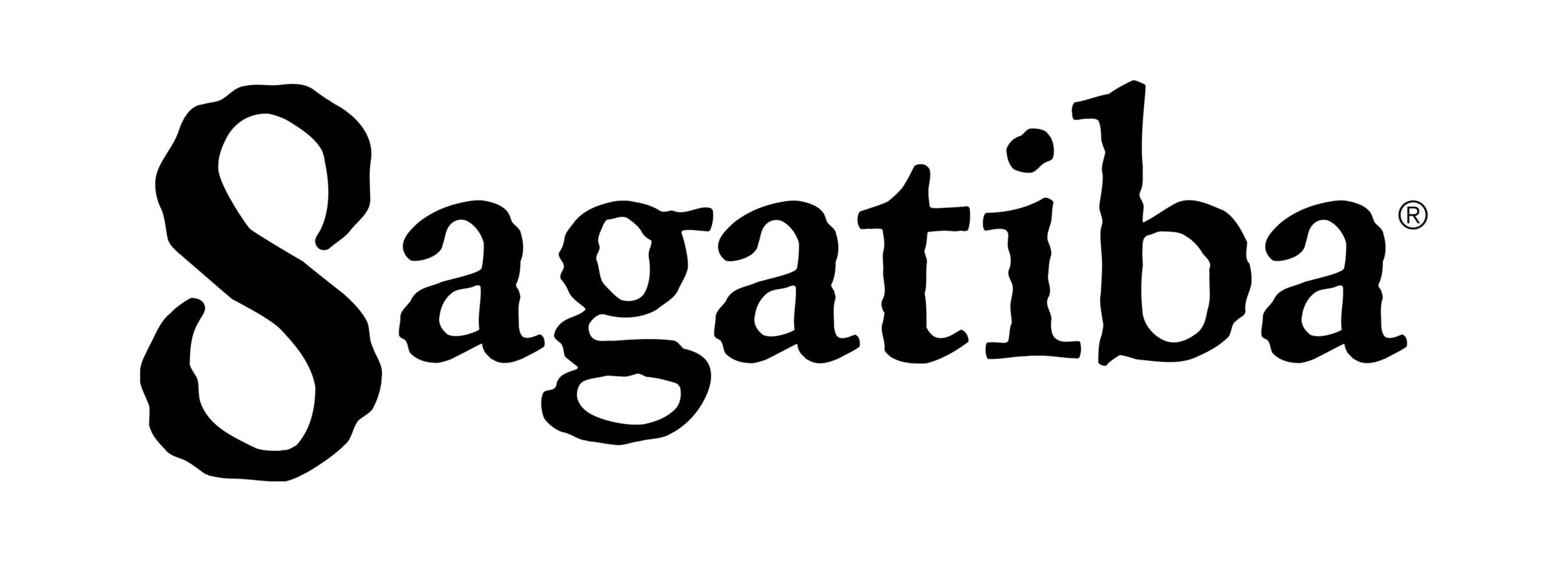Sagatiba.jpg