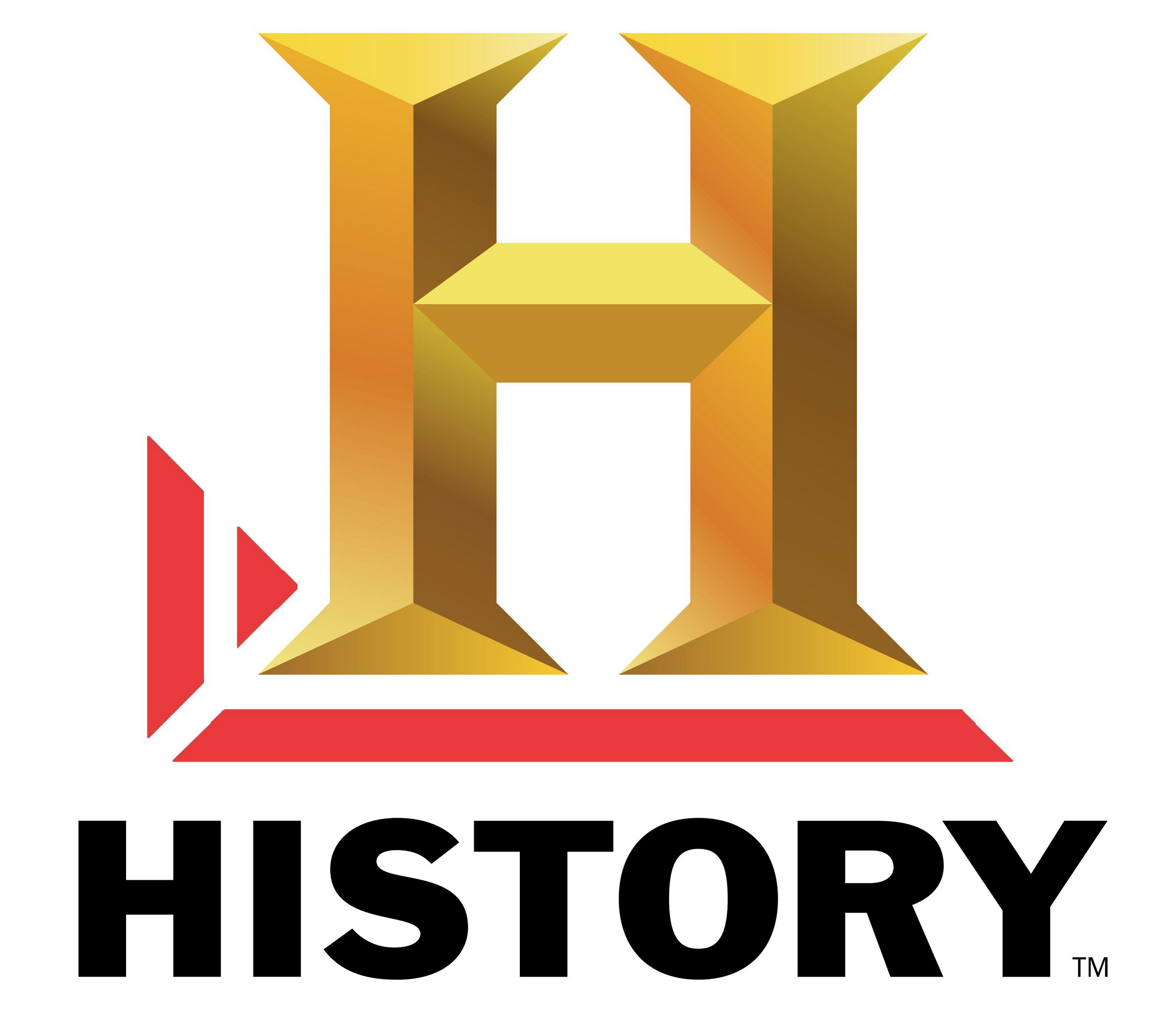history_channel-logo.jpg