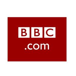 bbc com.png