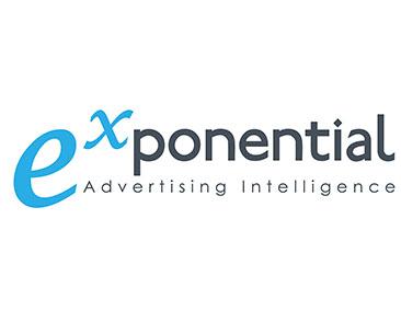 exponential-logo1.jpg