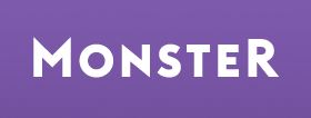 Monster-new-logo.jpg