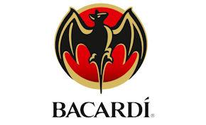 bacardi-logo.jpg