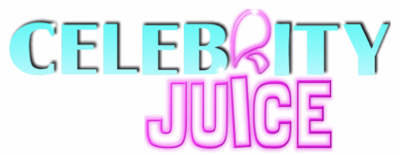 CelebrityJuice-84041-2.png