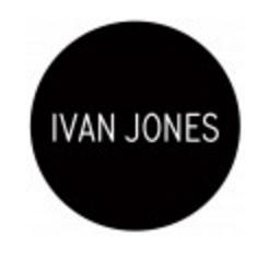 Ivan Jones, Portrait Photographer