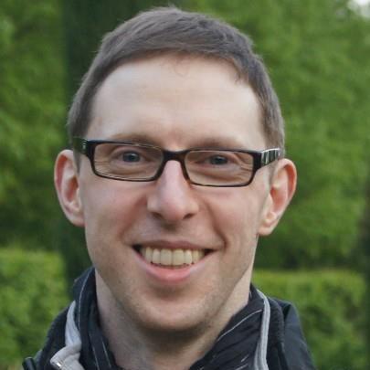 Matt Taylor.jpg