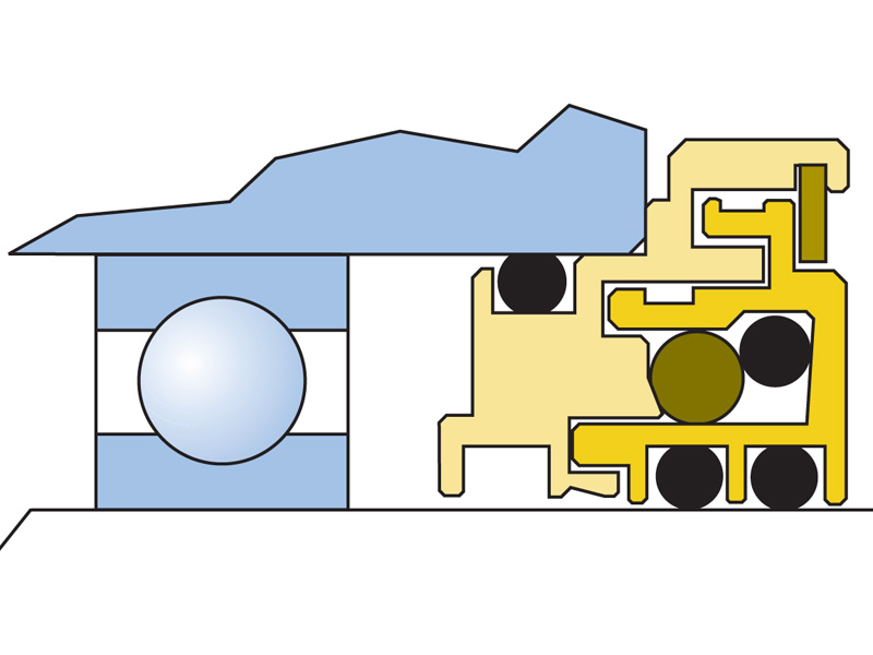 LabTecta Cross section.jpg