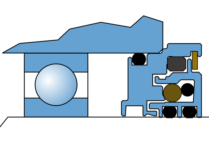 LabTecta SS Cross Section.jpg