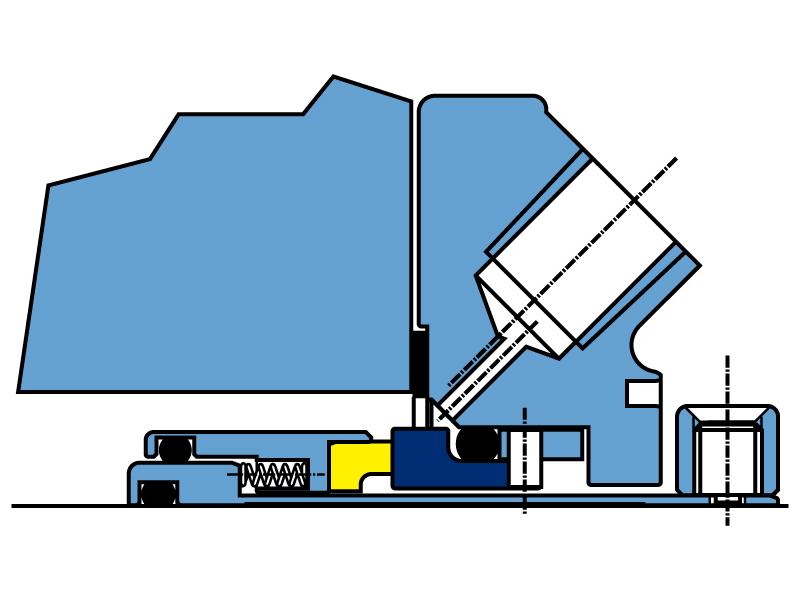 SCUSI Cross Section.jpg