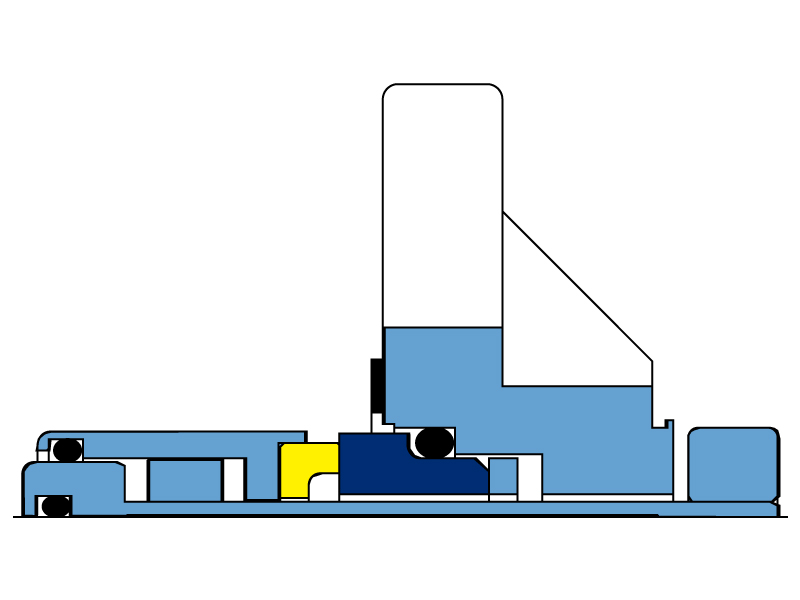 CMAX Cross Section.jpg
