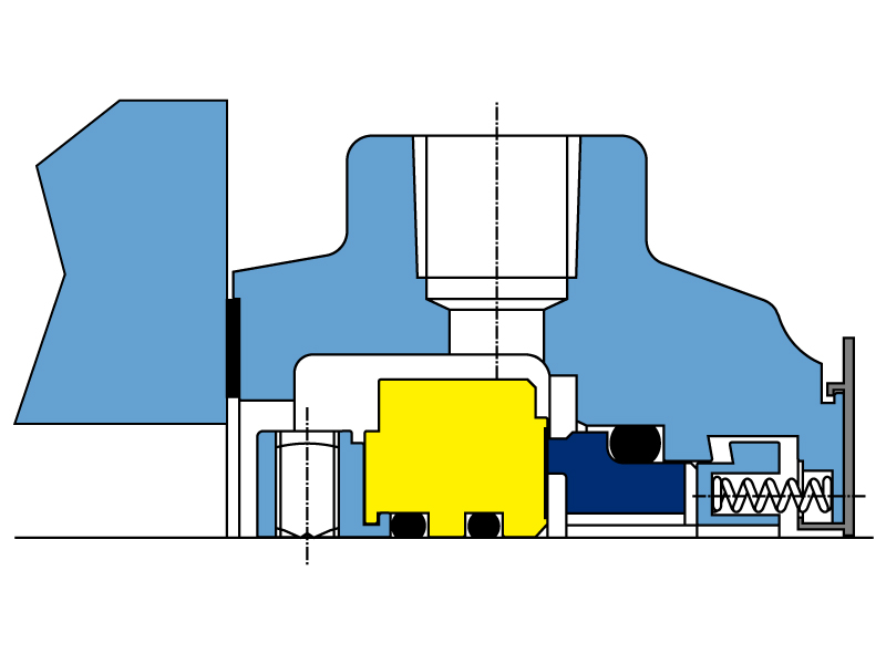RDS Cross Section.jpg