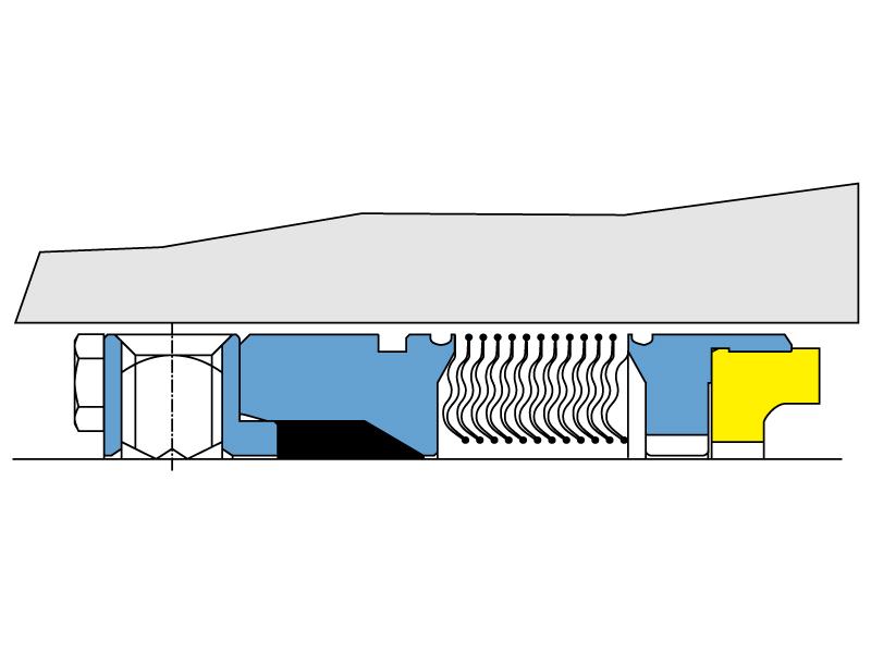 BSAIG Cross Section.jpg