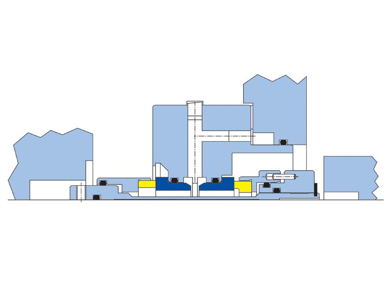 IADC Cross Section.jpg