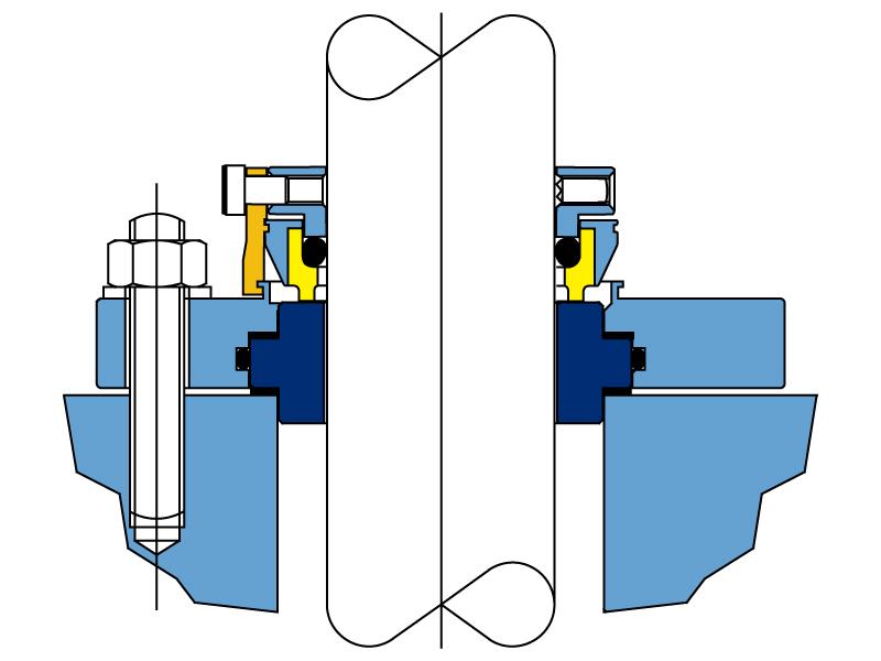 ESM Cross Section.jpg