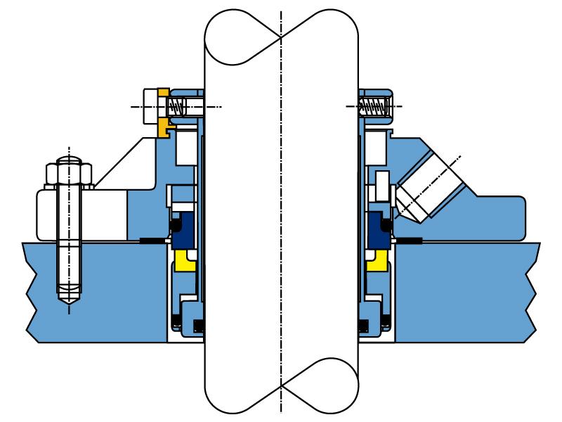 CSM Cross Section.jpg