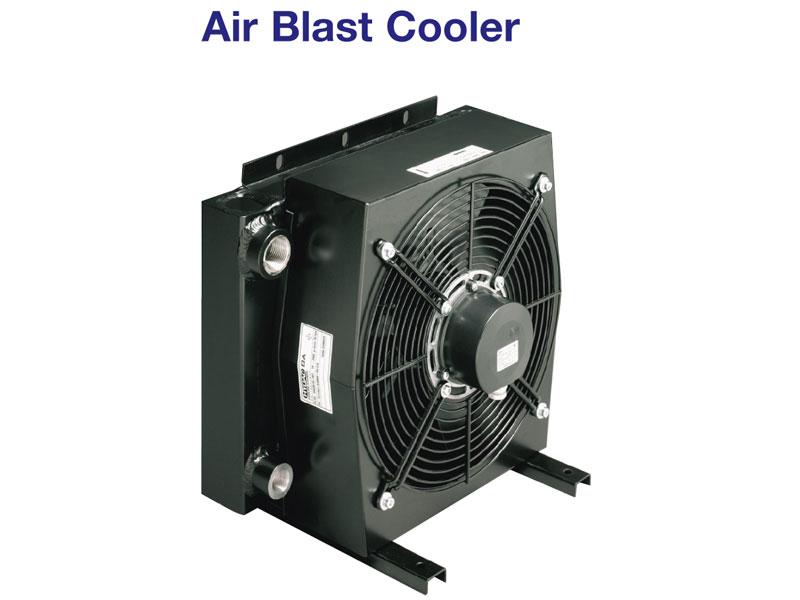 Air-Blast-Cooler-BV.jpg
