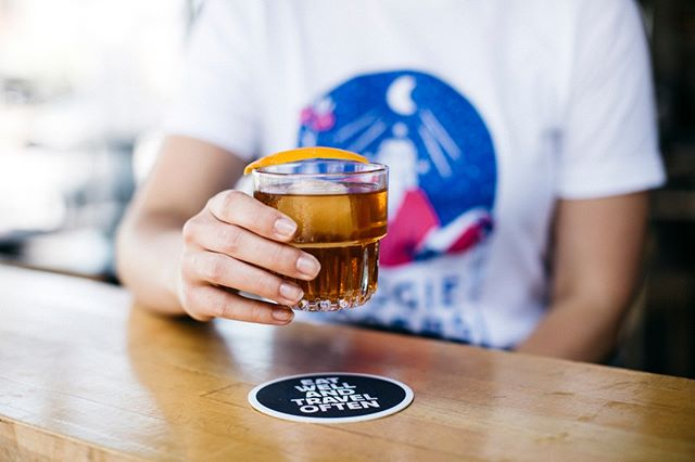 Cheers to Fridays! 🥃⠀⠀⠀⠀⠀⠀⠀⠀⠀ -⠀⠀⠀⠀⠀⠀⠀⠀⠀ -⠀⠀⠀⠀⠀⠀⠀⠀⠀ -⠀⠀⠀⠀⠀⠀⠀⠀⠀ -⠀⠀⠀⠀⠀⠀⠀⠀⠀ #sevencaves #sevencavesdistillery #sevencavestastingroom #sevencavessandiego #youstaythirstysd #sandiegobarscene #graintoglass #craftspirits #sandiegodistilling #sandiegodistillery #madeinsandiego #distillery #distilling ⠀⠀⠀⠀⠀⠀⠀⠀⠀ #cocktailtime #cocktailoftheday #cocktailgram #imbibe #imbibegram #sandiegodrinking #drinksandiego #drinklajolla #drinkstagram #sandieogeater #zagat #coastcreative