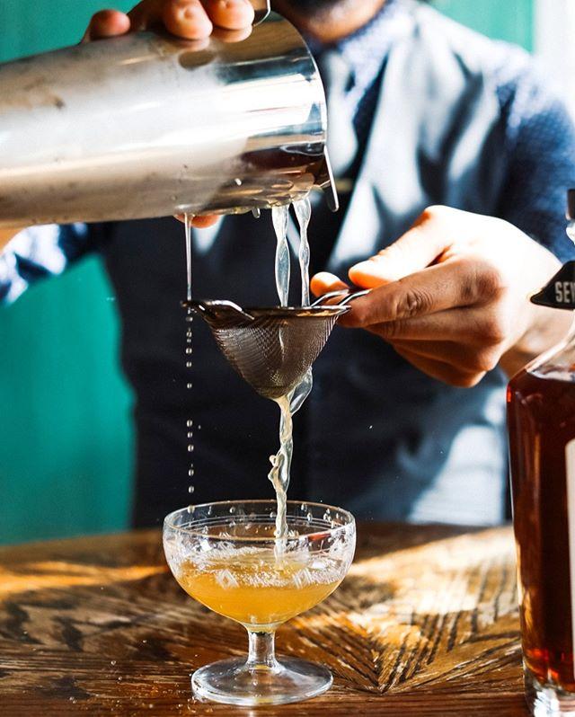 Great things happen to great booze. 🍹⠀⠀⠀⠀⠀⠀⠀⠀⠀ -⠀⠀⠀⠀⠀⠀⠀⠀⠀ -⠀⠀⠀⠀⠀⠀⠀⠀⠀ -⠀⠀⠀⠀⠀⠀⠀⠀⠀ -⠀⠀⠀⠀⠀⠀⠀⠀⠀ #sevencaves #sevencavesdistillery #sevencavestastingroom #sevencavessandiego #youstaythirstysd #sandiegobarscene #graintoglass #craftspirits #sandiegodistilling #sandiegodistillery #madeinsandiego #distillery #distilling ⠀⠀⠀⠀⠀⠀⠀⠀⠀ #cocktailtime #cocktailoftheday #cocktailgram #imbibe #imbibegram #sandiegodrinking #drinksandiego #drinklajolla #drinkstagram #sandieogeater #zagat #coastcreative