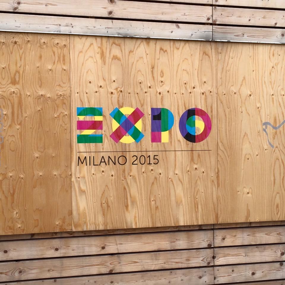 ExpoOne.jpg