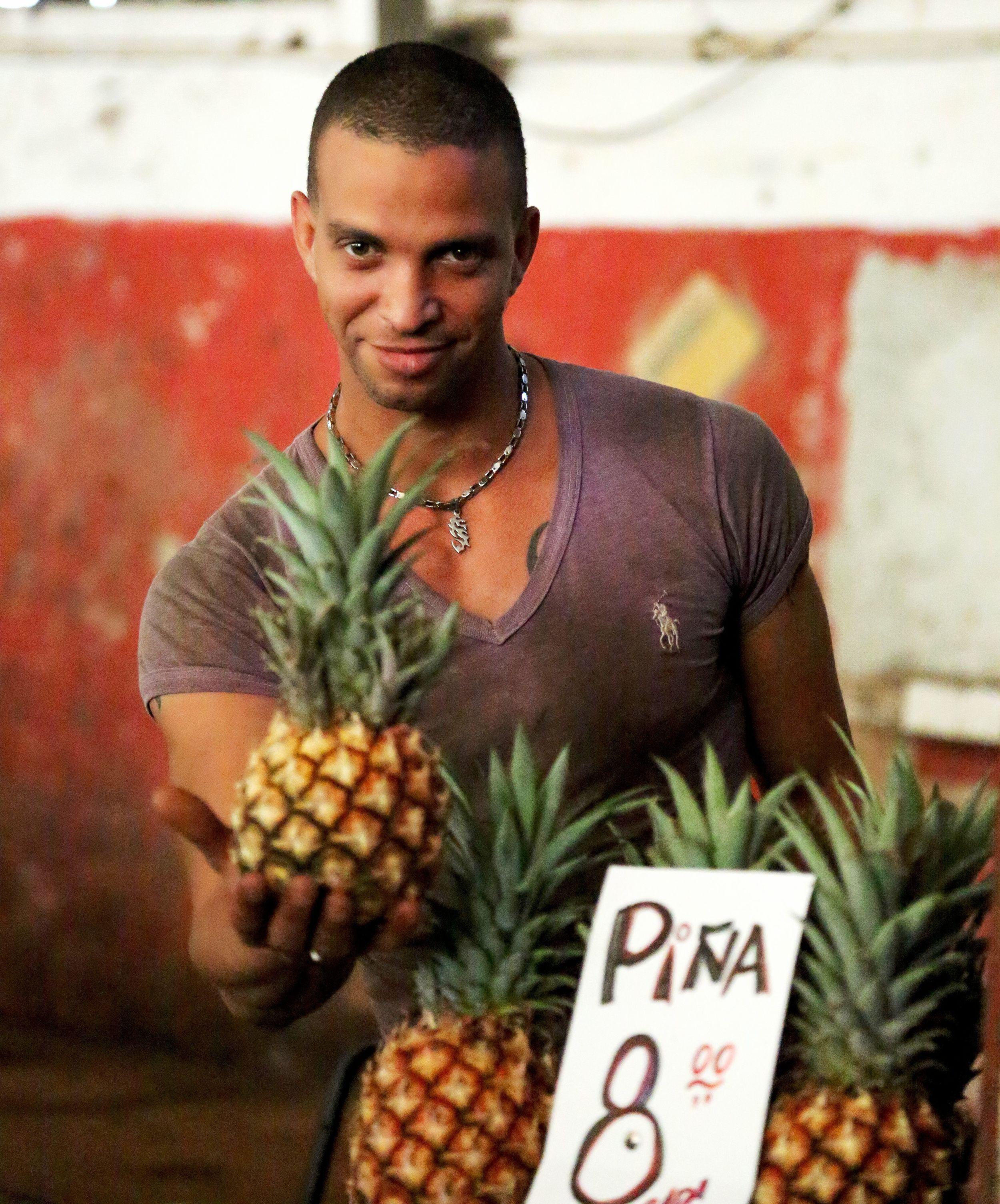 CubaACFour.jpg