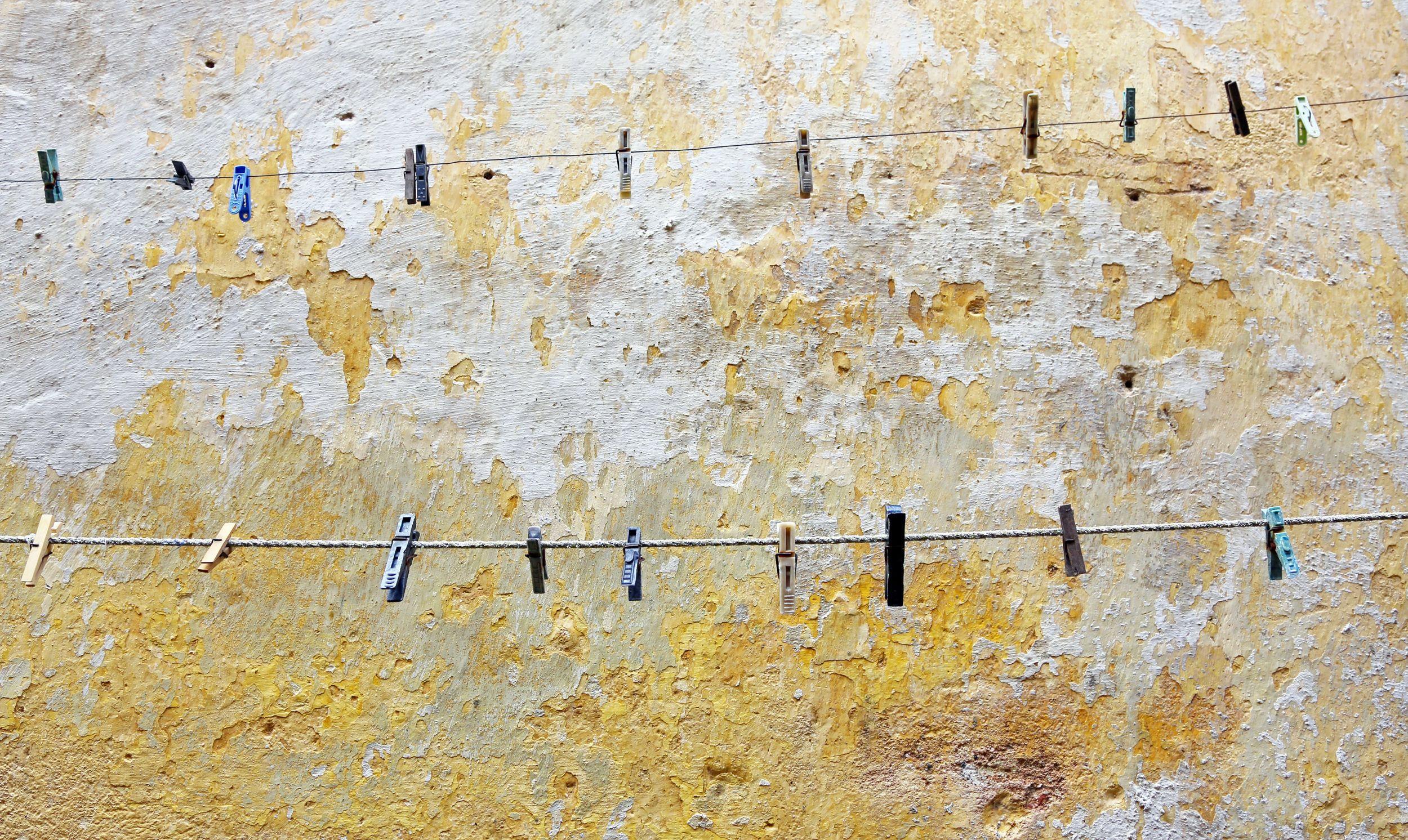 CubaACSeven.jpg