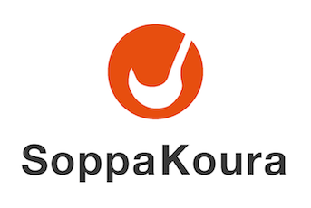soppa_logo.png