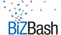 bizbash1-640x374.jpg