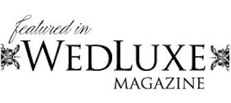 wedluxe-magazine.jpg