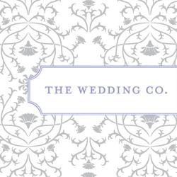 wedding_co.png