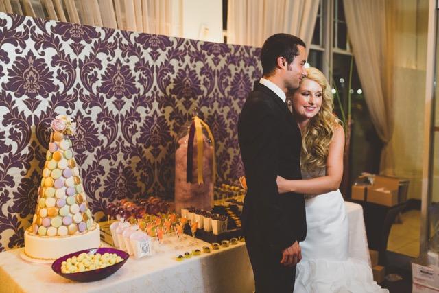Wedding Photos-1123.jpg