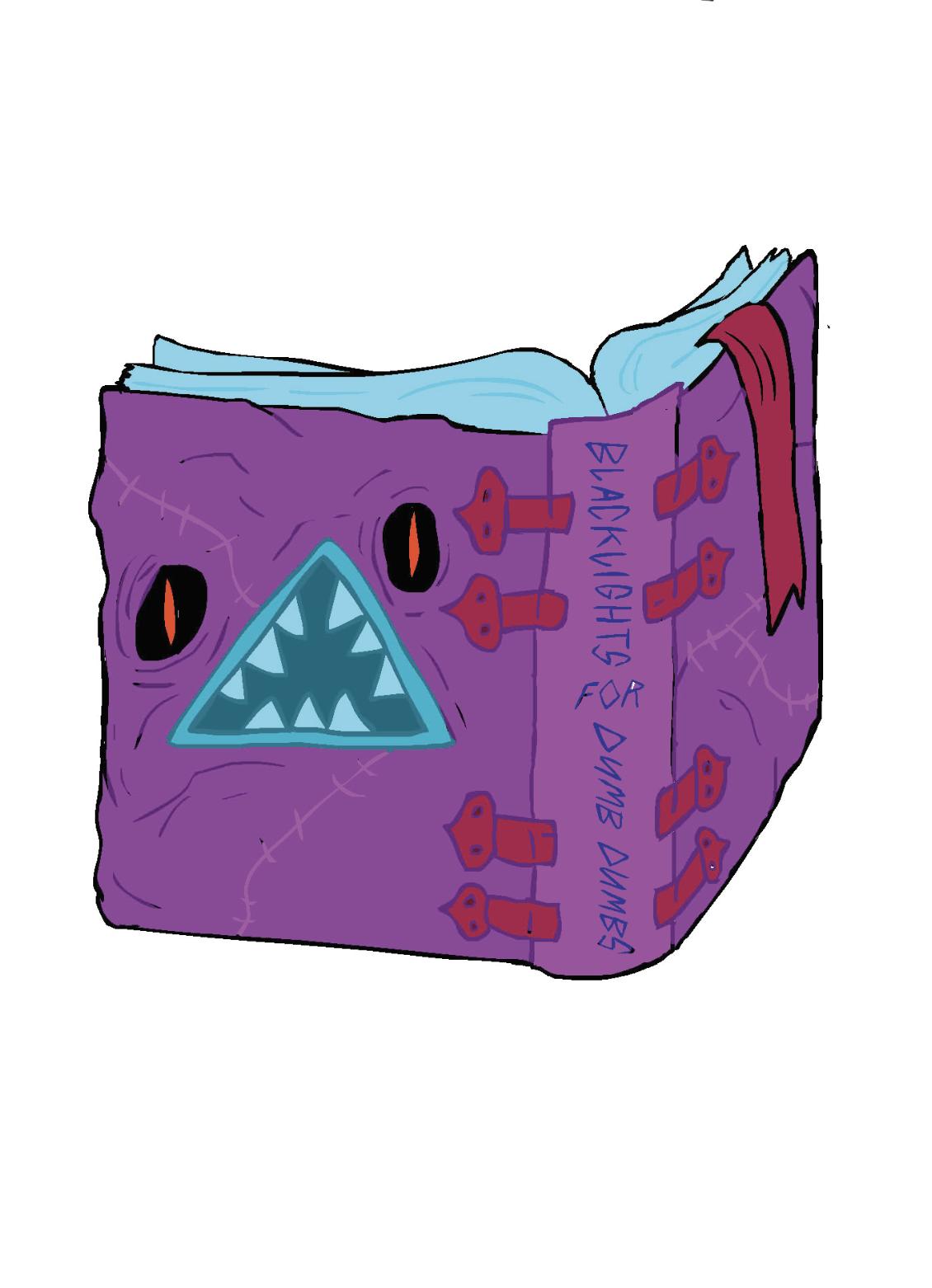 scaryBook.png