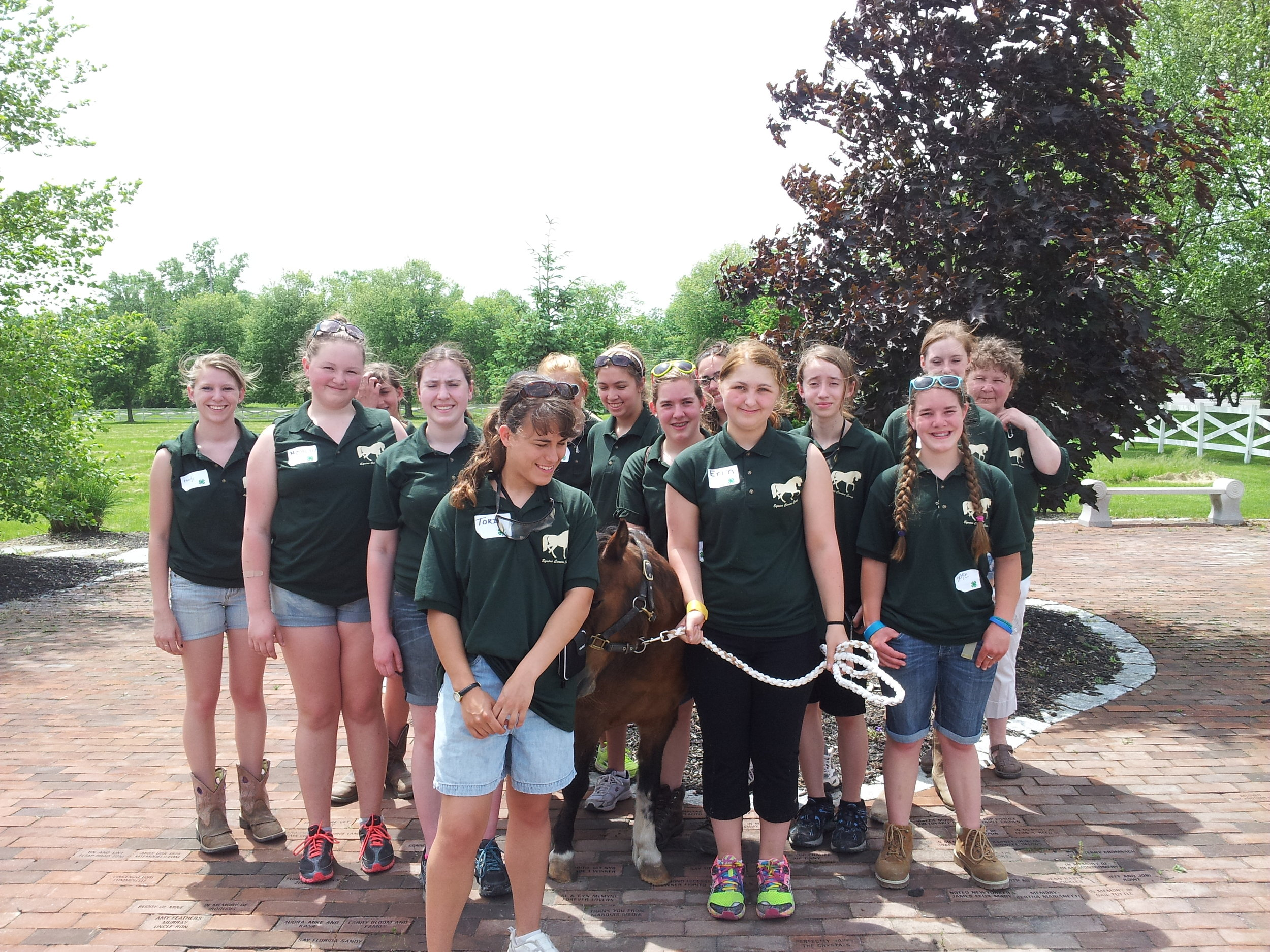Equine Career Camp 003.jpg
