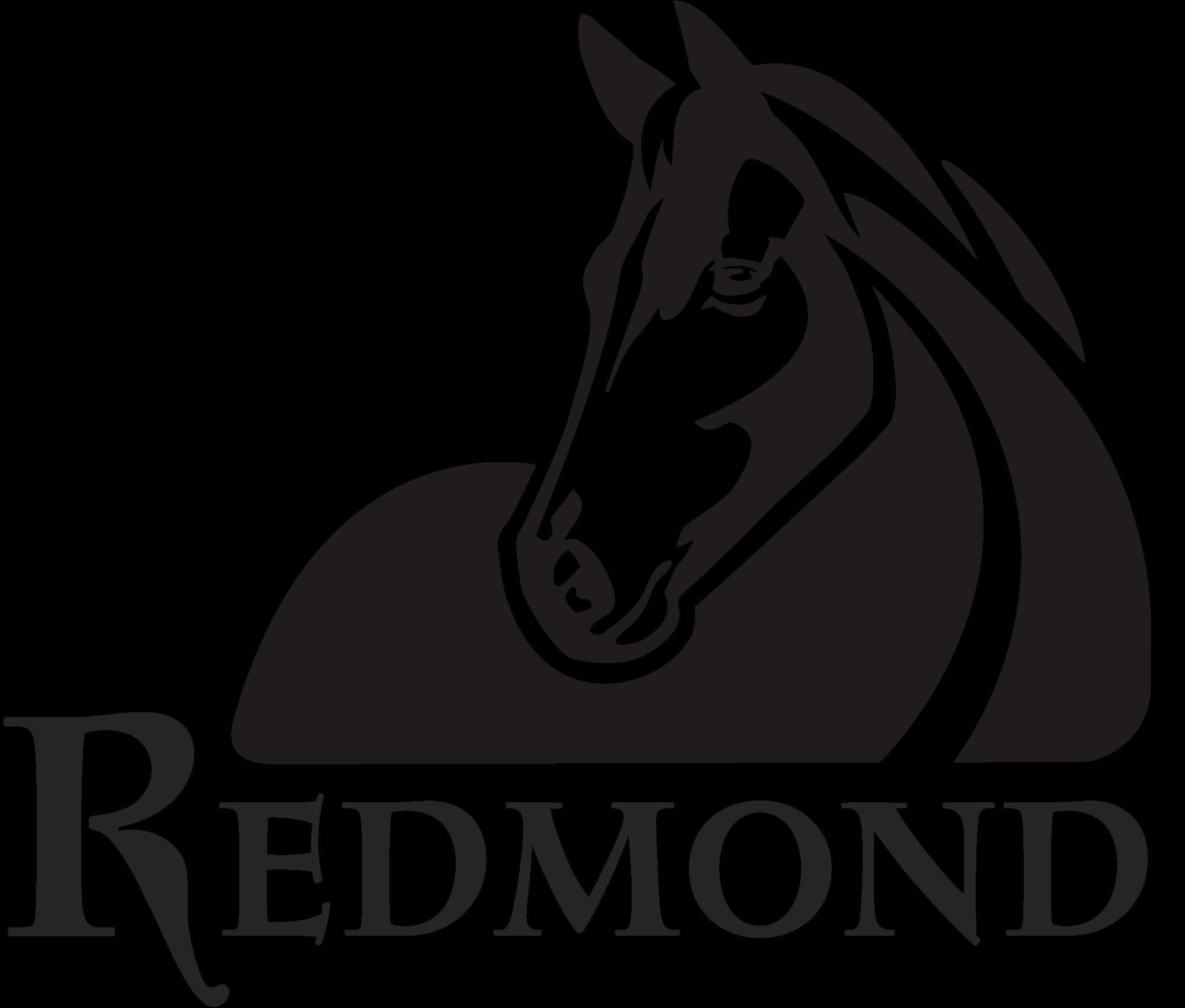 RedmondEquineLogo.png